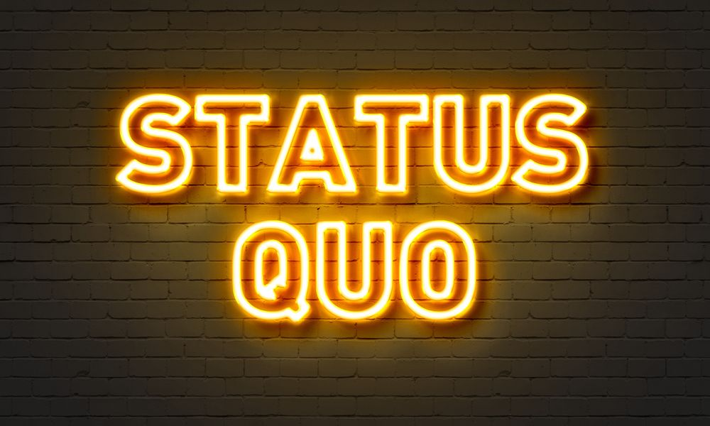 Status Quo Orders are now available in Broward Family Cases