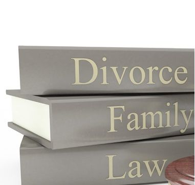 Care and Feeding of Your New Divorce Lawyer