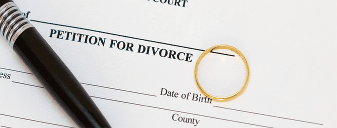 I am Not a Citizen, and I am Only in the US Through My Spouse's Visa. Can I Still Get Divorced?