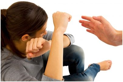 Domestic Violence Court without a Lawyer in Florida-Guide for Civil Injunctions.