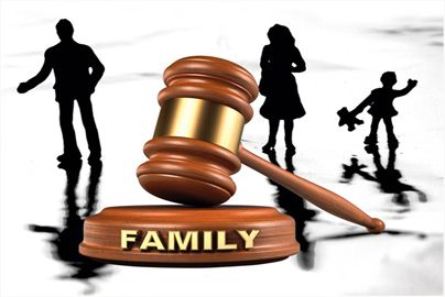 Official Family Law Forms for Florida. FREE and Florida Supreme Court APPROVED .