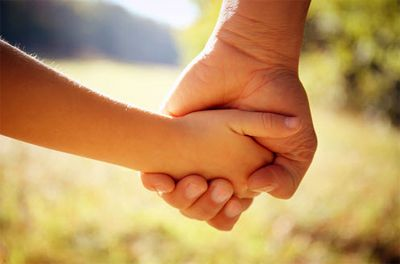 What is time sharing anyway? Is it the same as Shared Parental Responsibility?