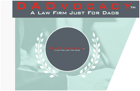 DADVOCACY Named Among the Top 25 Divorce Lawyers in Miami