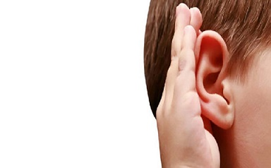 I Have a UCD Hearing, What Happens There and What Do I Bring?