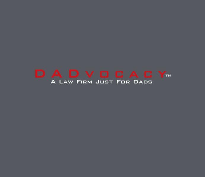 Dadvocacy