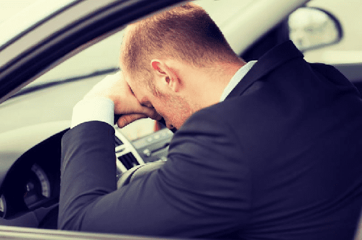 Divorce Mistake #8: Purchasing or Leasing a New Vehicle While Going Through a Divorce