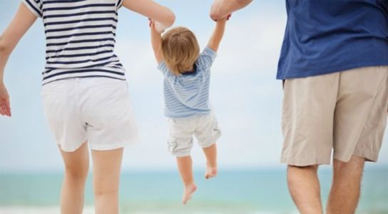 time sharing child custody florida