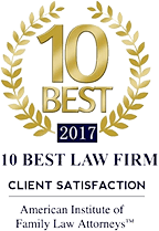 10 Best Law Firms 2017 - Dadvocacy