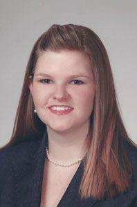 Emily Dunn