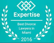 Expertise Best Divorce Lawyers in Miami 2016 - Dadvocacy